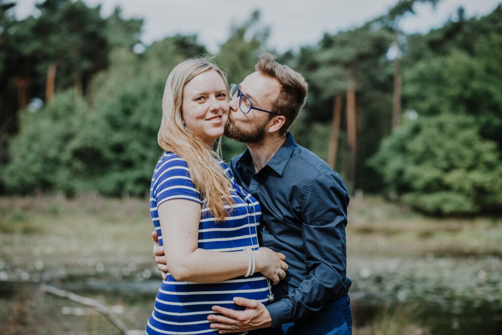 familie fotoshoot moederdag roermond fotografie