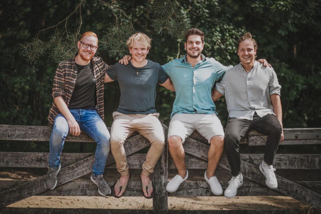 Familiefotografie Limburg